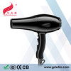 Professional hair dryer with AC motor beauty salon equipment