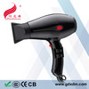 2016 fashion hairdressing hair care appliances beauty salon equipment blow dryer professional