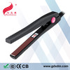 Travel Use hair tools Mini Hair Straightener 30W