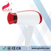 Hot sales products for TRAVEL HAIR DRYER