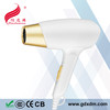 professional hair blow dryer mini 1200w portable hair dryer dc motor best hair blower dryer products