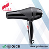 Low Noise/Hair Salon Equipment Professional Hair Dryer XDM-6680