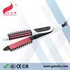 Xindaman 2016 Top 10 hair straightener&Brush Ceramic Hair Flat Iron