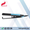 Ceramic Hair Straightener Hot Sale Type Popular