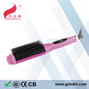 Multifunctional Electric Hair Curlers with Comb 2016