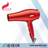 DC Motor 1800W Professhional Hair Dryer 2016 Wholesale