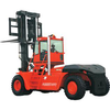 20-46T I.C. Counterbalanced Forklift Trucks