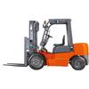Diesel Forklift Trucks 2-3.5tons