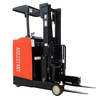 1.5T AC Electric Reach Truck - Stand-up Type
