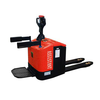 1.3-2T Stand Operation Electric Pallet Truck
