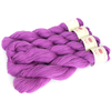 100%cashmere handknitting yarn