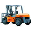 Heavy duty Forklift Trucks 5-10tons