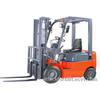 Counterbalanced Forklift Trucks 1-1.8tons