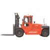Heavy duty Forklift Trucks 14-18tons