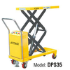Electric Lift Table DPS35