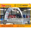Kiln-relining-refractory-brick-lining-machine-for-kiln-maintenance