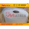 2mm paper fiber alumina ceramic zibo supplier for furnace lining