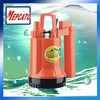 Home-11/11A Submersible Pump