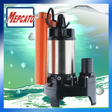 50PS(F) Submersible Pump