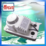 MEC-20 Condensate Pump (110V/220V) for air conditioner and dehumidifier