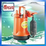 Home-12A Submersible Pump