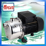 MSP Stainless Steel Self-Priming Centrifugal Pumps