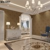 vinyl wallpaper in uae room wallpaper