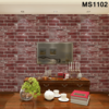 wallpaper tile patterns 3d vinyl brick wallpaper