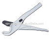 Plastic Pneumatic Pipe Cutter Use for Cut Air Hose