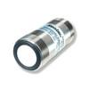 TSPC-15S Series ToughSonic 30 Ultrasonic Level & Distance Sensor