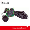 MB8450 USB-CarSonar-WR USB Ultrasonic Proximity Sensor