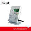 G01-CO2-B3 Series Carbon Dioxide (CO2) Gas Monitor and Alarm