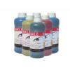 Eco solvent ink ecnomic for Epson DX4 manufacturer Enkle ink