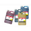High quality Eco solvent ink for Epson DX5 with no odor manufacturer Enkle Ink