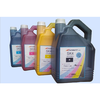 High quality Solvent ink SK4 with low odor manufacturer Enkle Ink