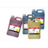 Manufacturer High quality Solvent ink for Konica 1024 42pl with low odor Enkle Ink