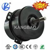 Ventilation Motor Ydk120/30-6g (CE approved)