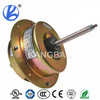 AC Synchronous Motor (single -phase)