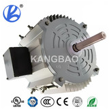 Edit Fan Motor for Cabinet Air Conditioner