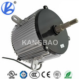 550W Axial Fan Motor
