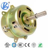 Universal Condenser Fan Motor