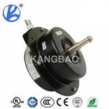 Heater Fan Motor with CE. UL