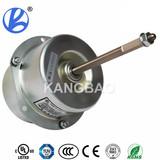 Fan Fliter Units (YDK60-4D01)