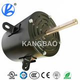 Fan Heater Motor