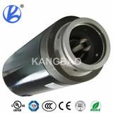 High-Effective Pump Motor (CE)