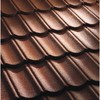 roofing tile roof sheet roof panel