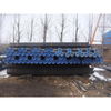 carbon seamless steel pipe sch40 pipe