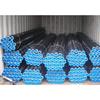 sch40 carbon steel seamless precision  pipe