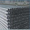 Cold Rolled Stainless Steel Pipe, Made of 202 Grade