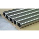 Hydraulic Cylinder Steel Pipe